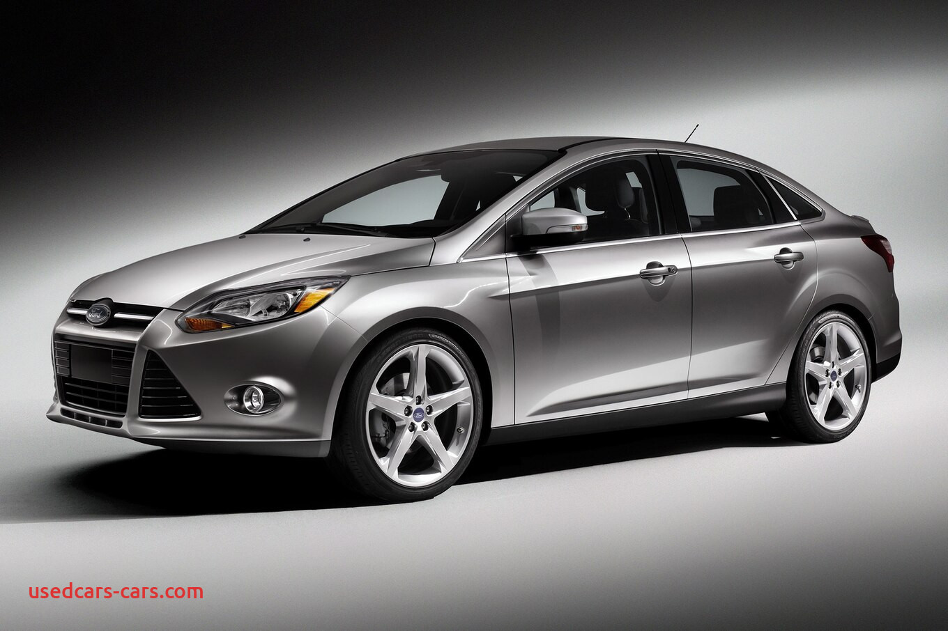 Ford Focus 2014 Lovely 2014 ford Focus Reviews and Rating Motor Trend