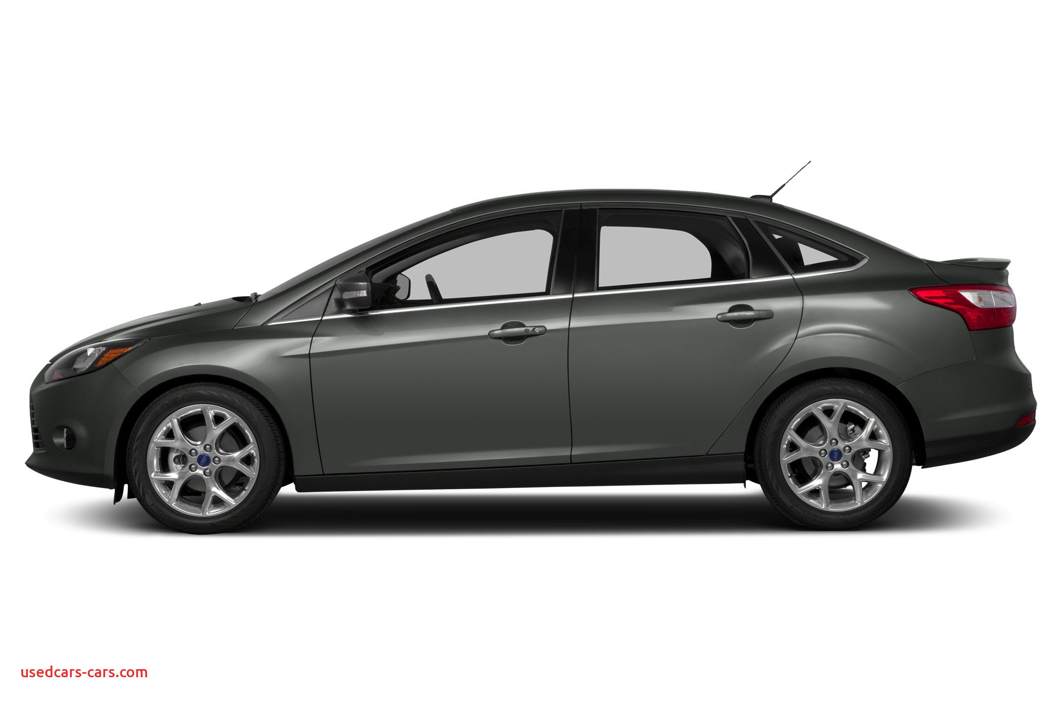 Ford Focus 2014 New 2014 ford Focus Price Photos Reviews Features