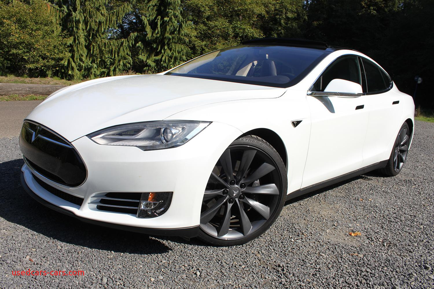 Ford Tesla Tweet New the Tesla Model S and ford Model T Kicked Off Revolutions