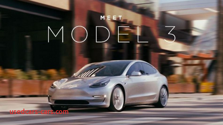 How Many Tesla Cars Have Been sold Beautiful Tesla Will ...