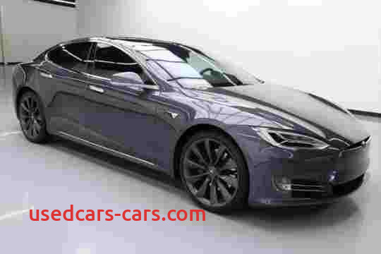 How Many Tesla Cars Have Been sold Elegant Tesla All Electric Vehicles Come W Tax Incentives