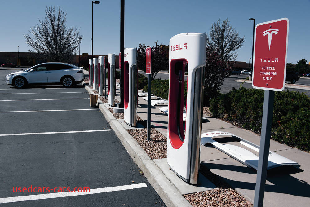 How Many Tesla Charging Stations Awesome Local Tesla Drivers Pumped for Charging Stations Local