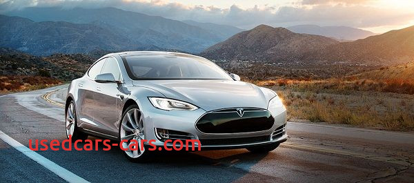How Much Tesla Model 3 Lovely Tesla Model 3 How Much and when torque News