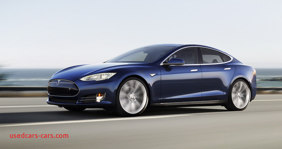 How Much Tesla Model S Lovely Heres How Much Tesla Loses On Every Model S sold