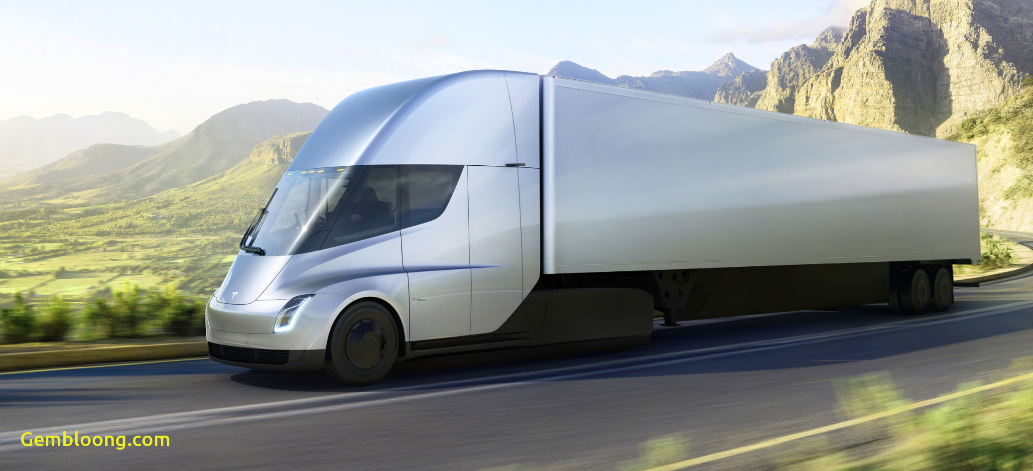 teslas expected truck prices are much lower than experts predicted