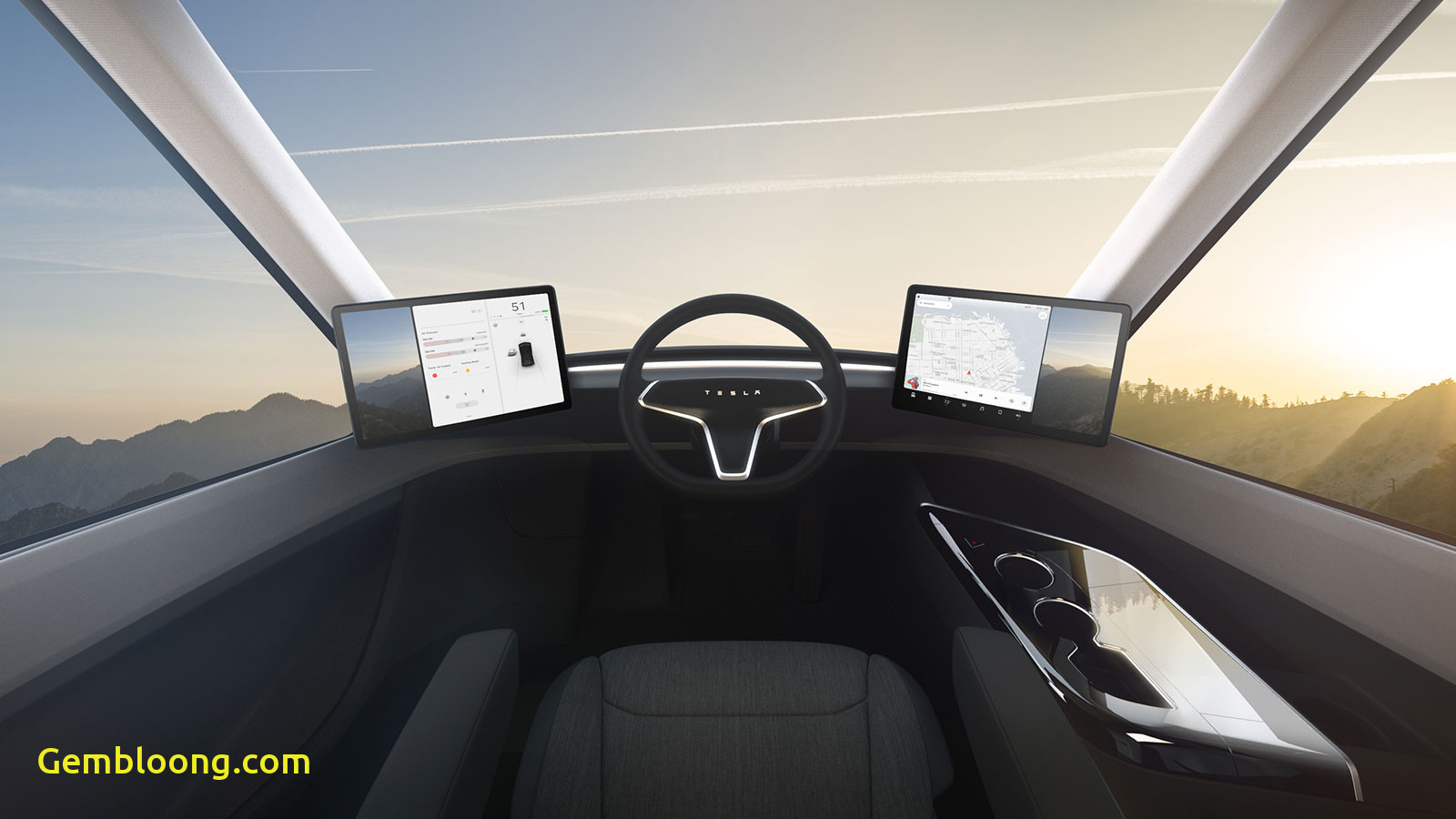 How Much Tesla Truck Cost Inspirational Tesla Electric Semis Price is Surprisingly Competitive