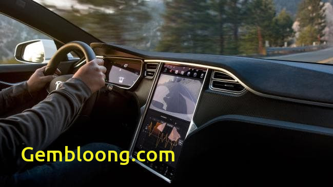 How Often are Tesla's Stolen Awesome Teslas Autopilot Has Serious Safety Concerns