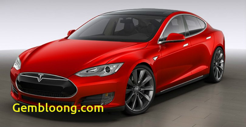 How Often are Tesla's Stolen Beautiful How Tesla Will Change the World Business Insider