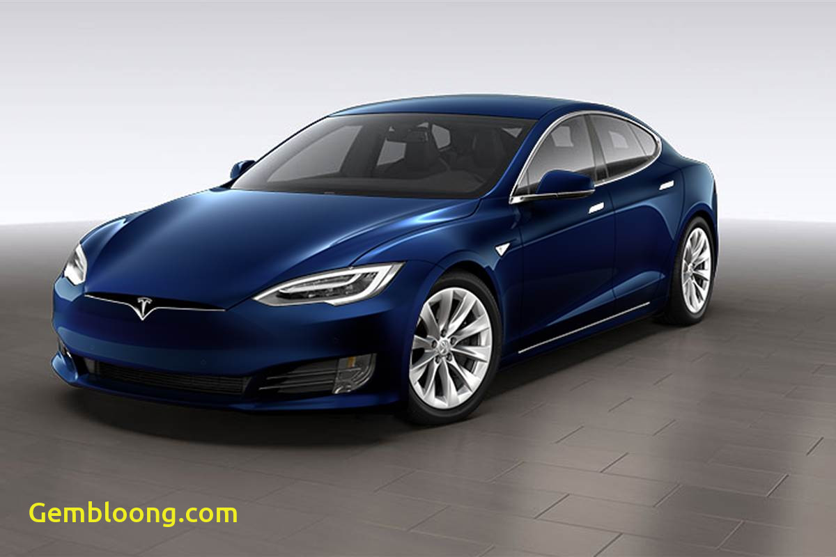 How Often are Tesla's Stolen Best Of Want A Cheaper Tesla these Two New Models Have You
