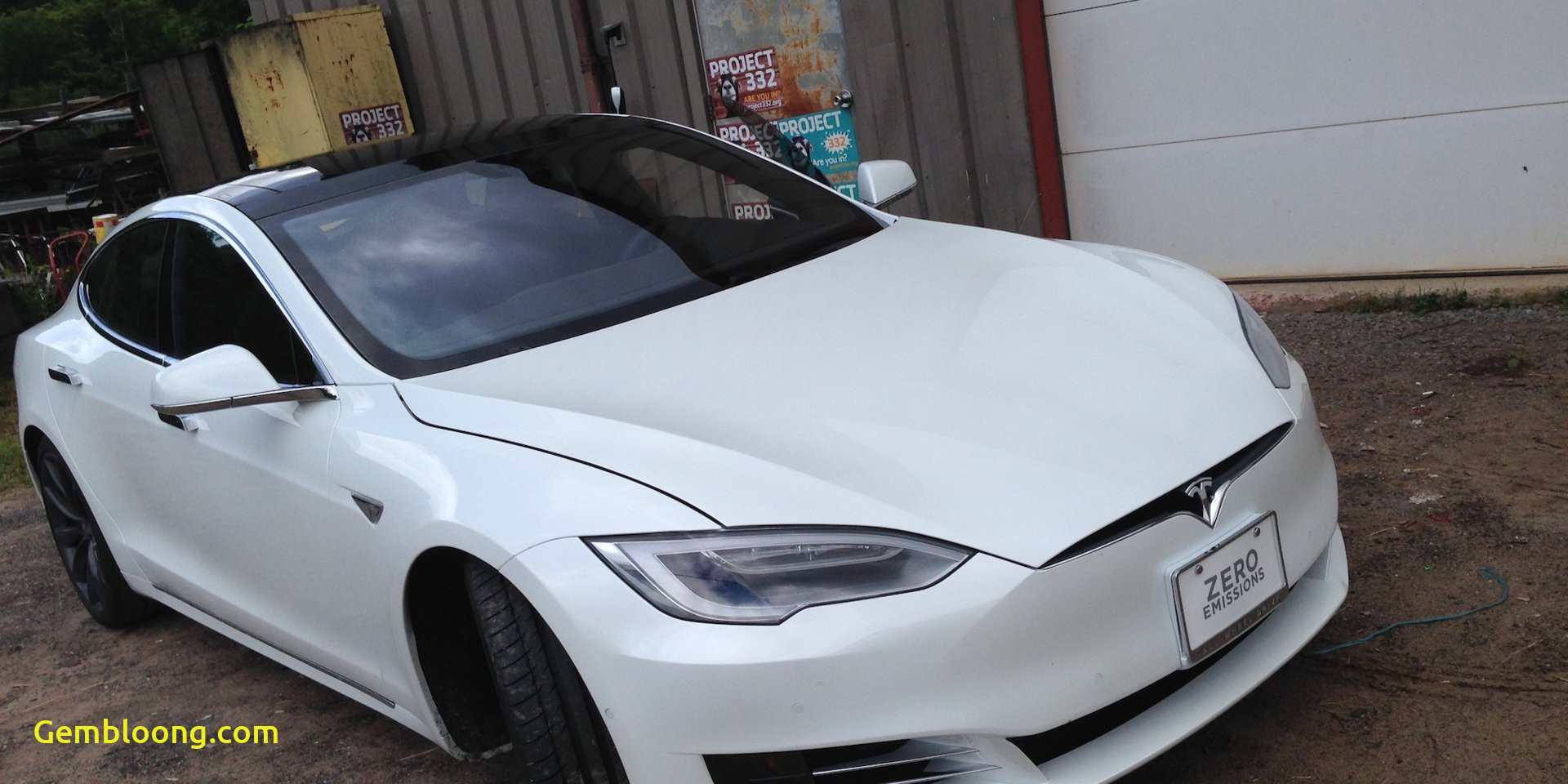 How Often Charge Tesla Fresh How to Charge A Tesla Model S On A Road Trip Business