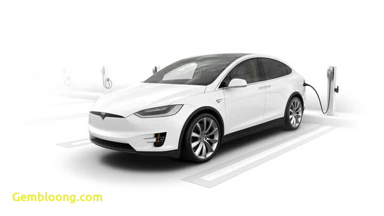 How Often Charge Tesla Luxury Teslas New Charging Abroad tool Makes Country to