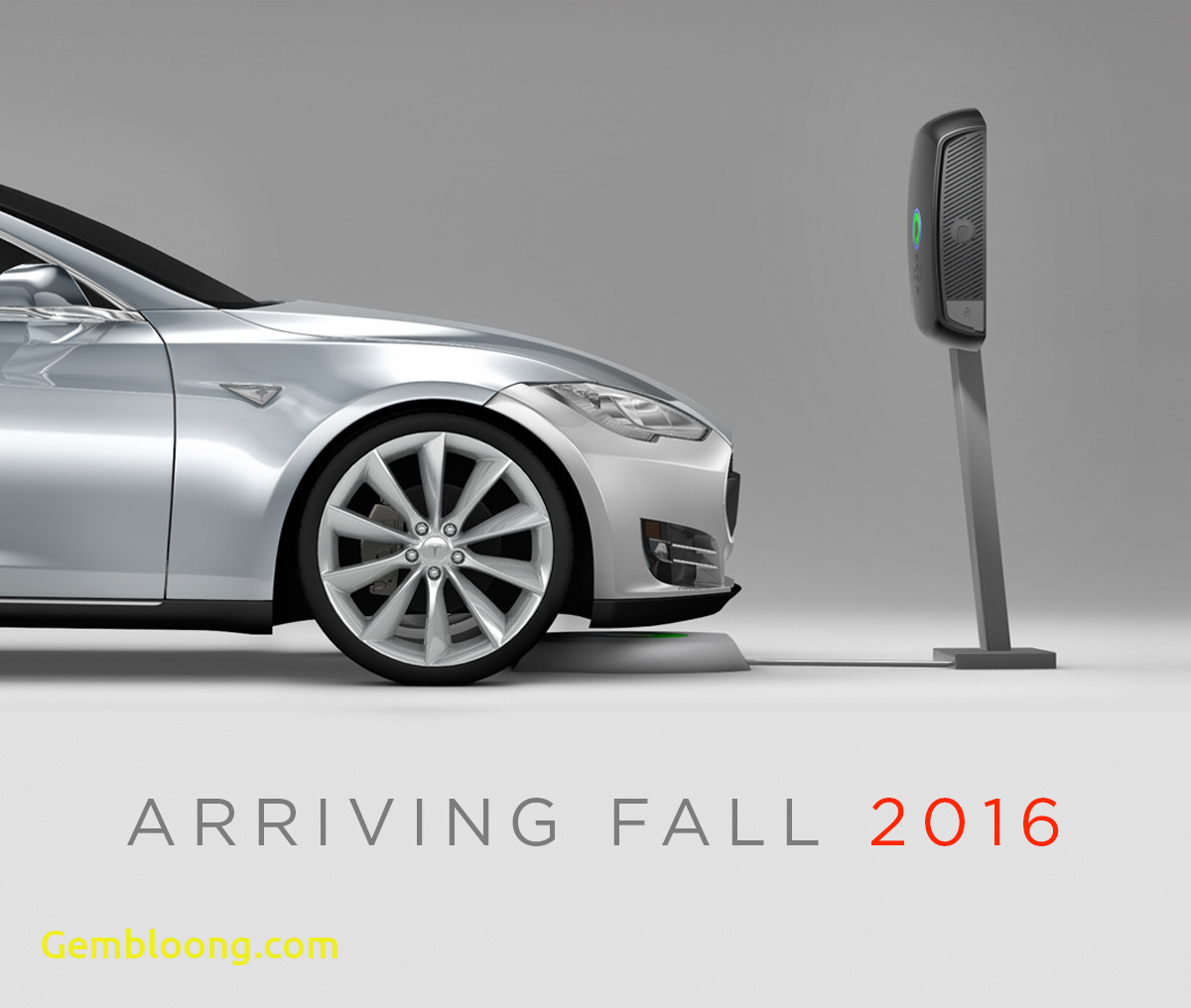 How Often Charge Tesla Unique Want to Charge Your Tesla Model S Wirelessly soon You Can