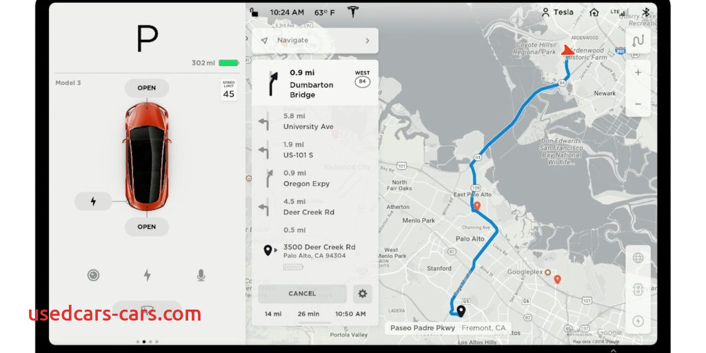 How Often Does Tesla Update software Beautiful Tesla Will Suggest Travel Destinations with In Car