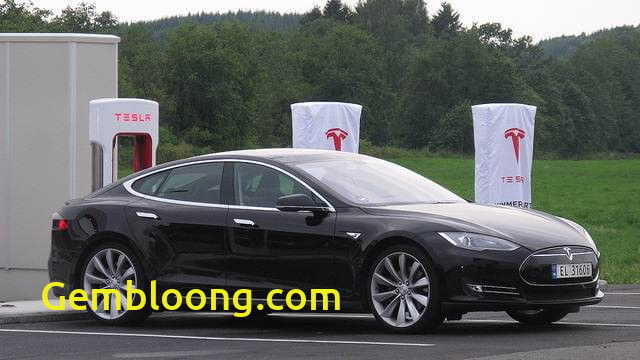 Is Tesla Overvalued Unique Tesla Inc Stock is Overvalued but that May Not Be A