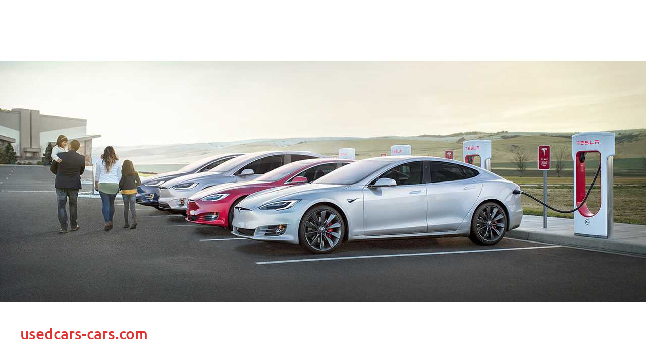 Is Tesla Supercharger Free Lovely A Closer Look at Tesla Supercharger Network is Free
