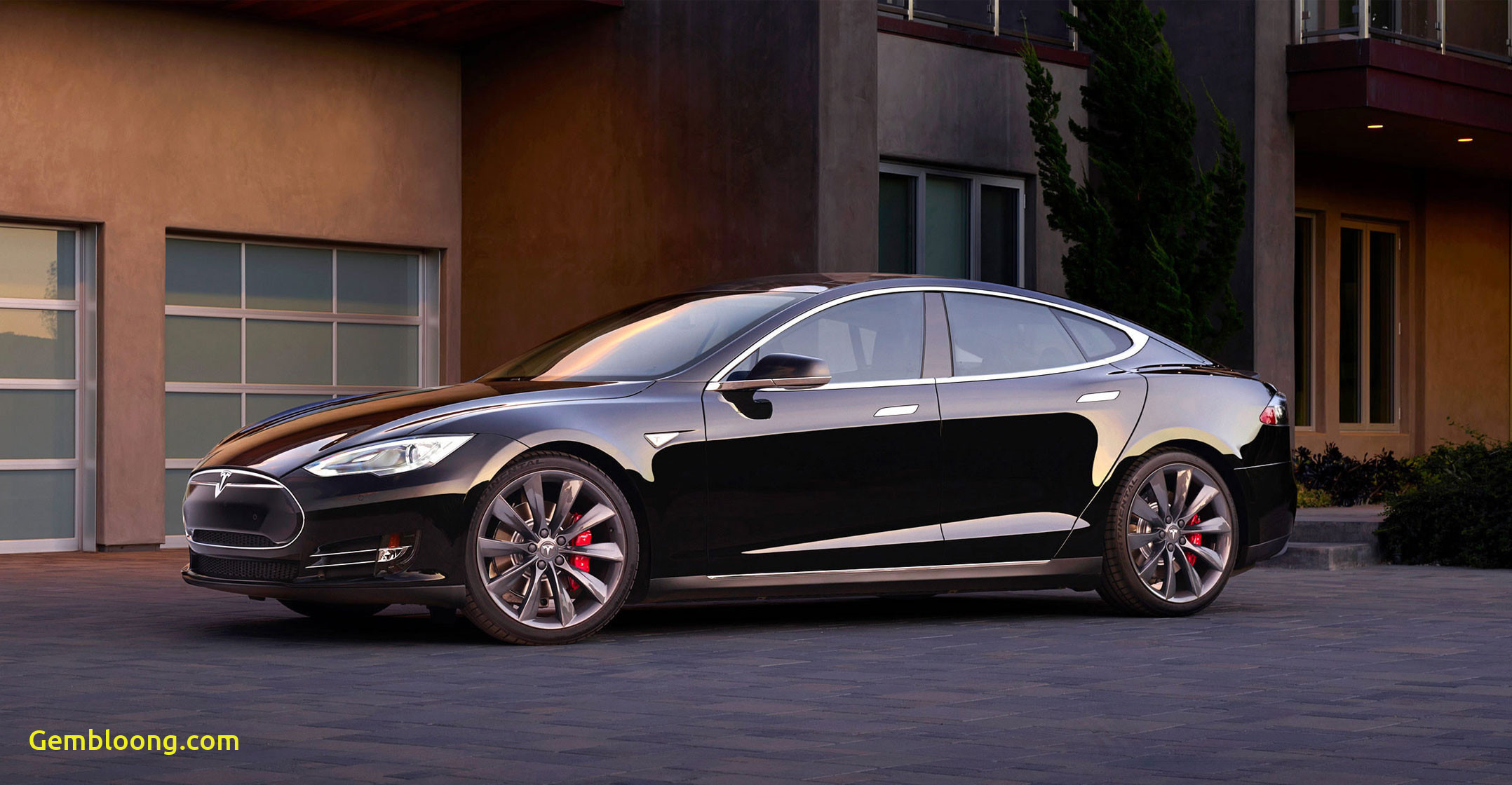 Is Tesla Worth It Elegant Tesla now Worth More Than Bmw Techcentral