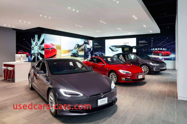 tesla vs auto dealers the war drags on