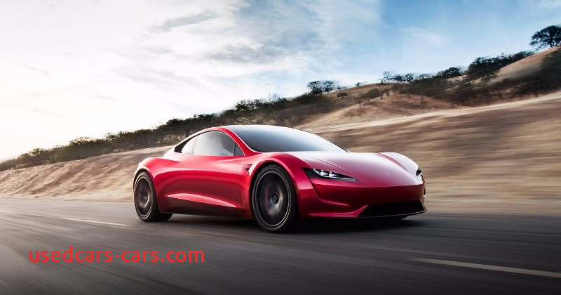 tesla s new electric roadster can do 0 100 kph in 1 9 sec has 1000 km range on a single charge 333864