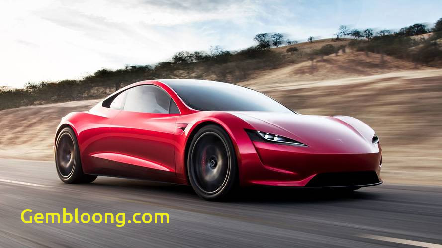 Tesla 0-60 Lovely 2020 Tesla Roadster 0 60 In 1 9 Seconds 620 Mile Range