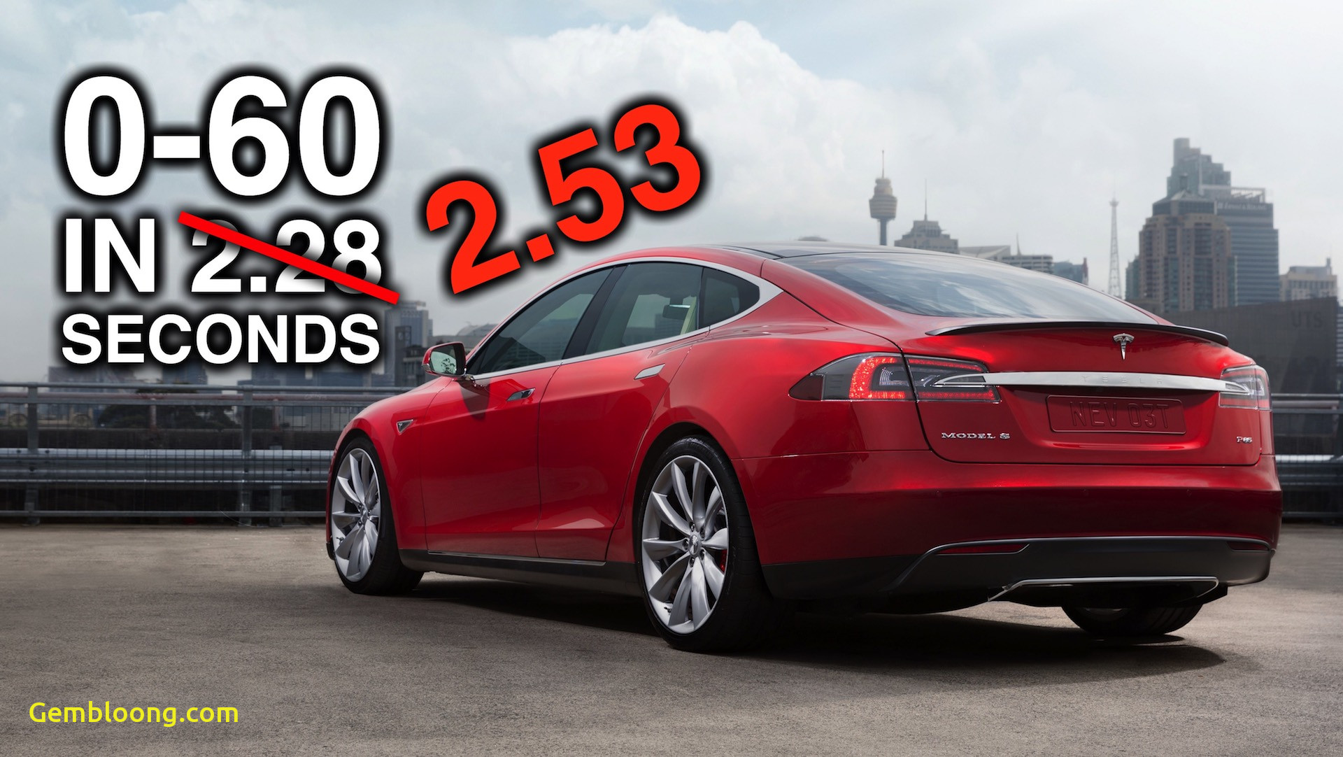 Tesla 0-60 Luxury No the Tesla Model S P100d Doesnt Do 0 60 In 2 28 Seconds