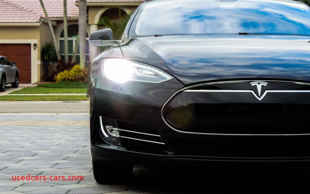 the tesla model 3 0 60 the next step or a step back