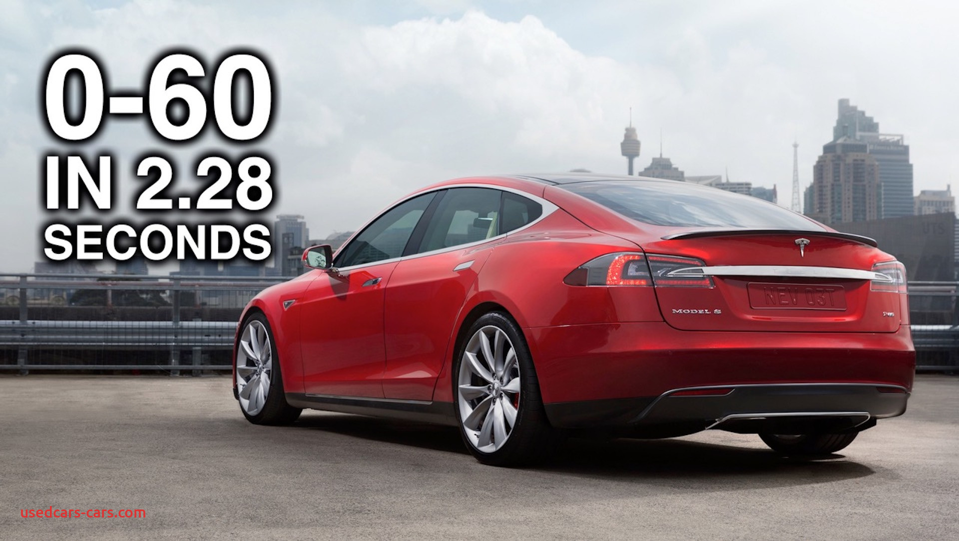 1108854 how the tesla model s hits 60 mph in 2 28 seconds