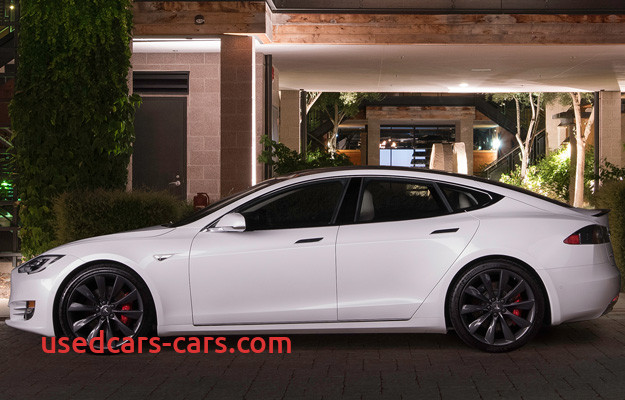 Tesla 0-60 Model S Beautiful Tesla Model S P100d Effortlessly Shreds 0 60 In 2 28