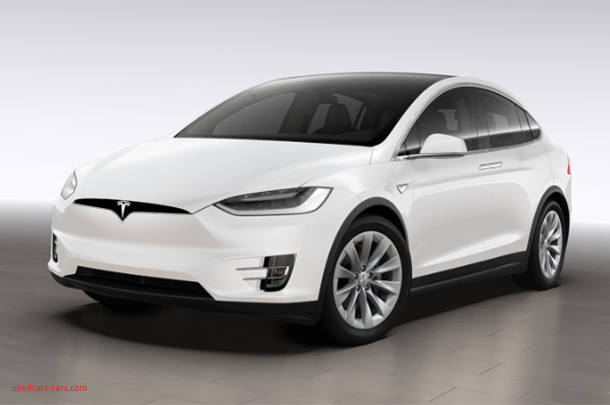 Tesla 1 Inspirational Tesla Introduces 2 Year Lease Option Automobile Magazine