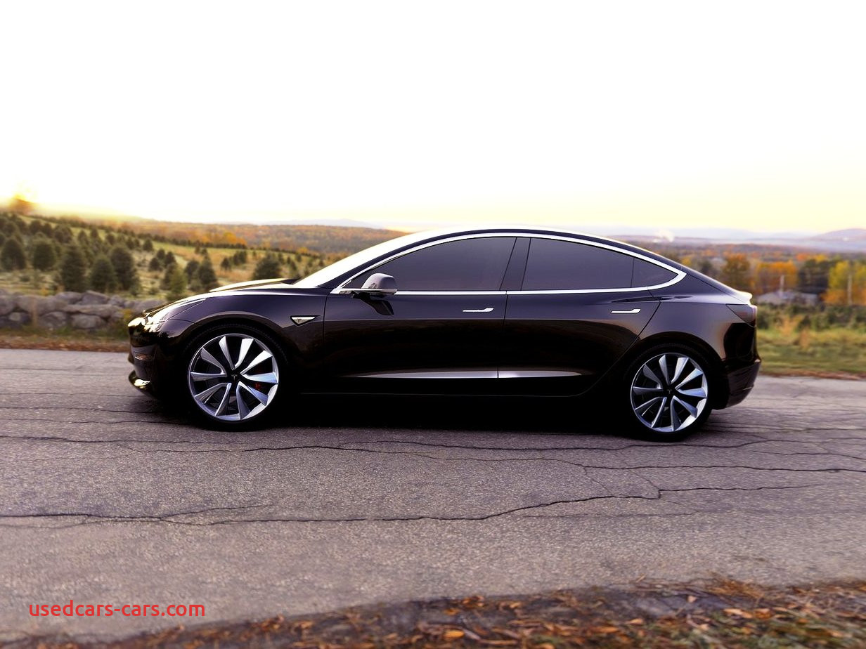 Tesla 2019 Price Unique 2019 Tesla Model 3 Sedan Dimension Ausi Suv Truck 4wd