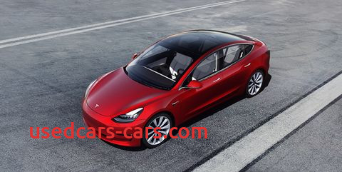 Tesla 3 Lease Best Of You Can now Lease A Tesla Model 3 Details Prices