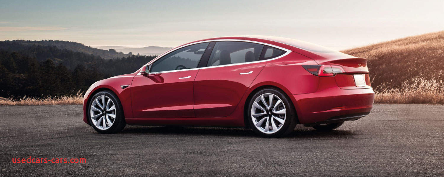 Tesla 3 Lease Inspirational Tesla Model 3 Electric Car Lease Offer From Driveelectric
