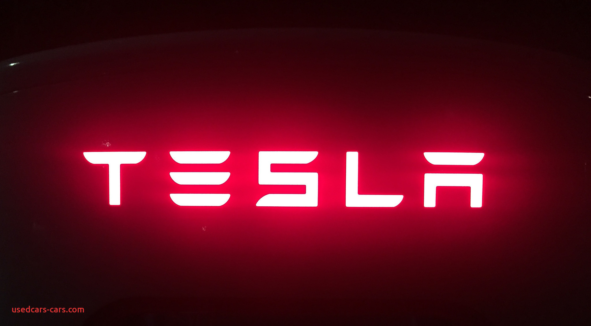 Tesla 4th Quarter Earnings Elegant Tesla Reports Fourth Quarter and Full Year Results Says