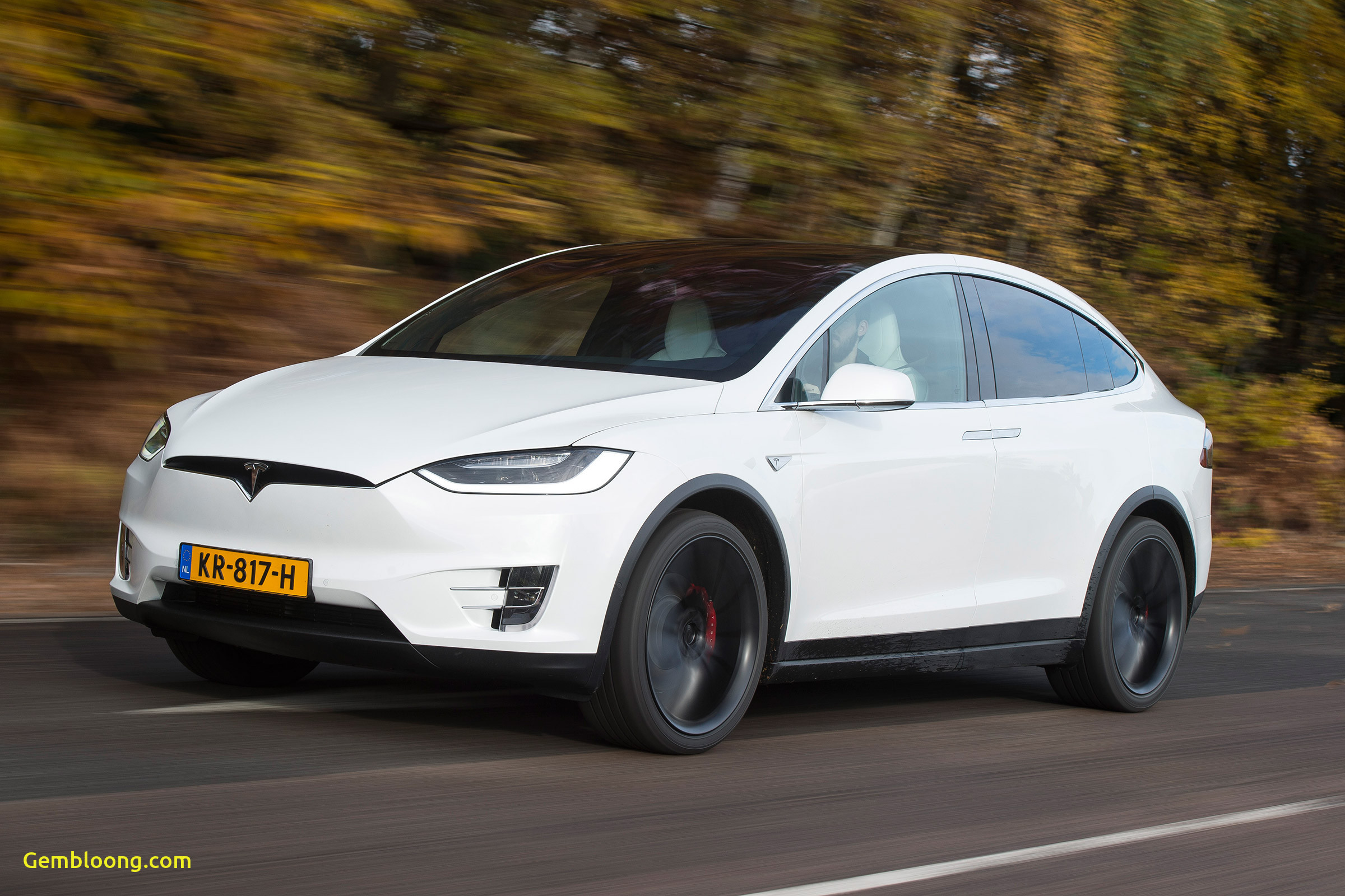 Tesla 4×4 Best Of Tesla Model X 2016 Uk Review Pictures Auto Express