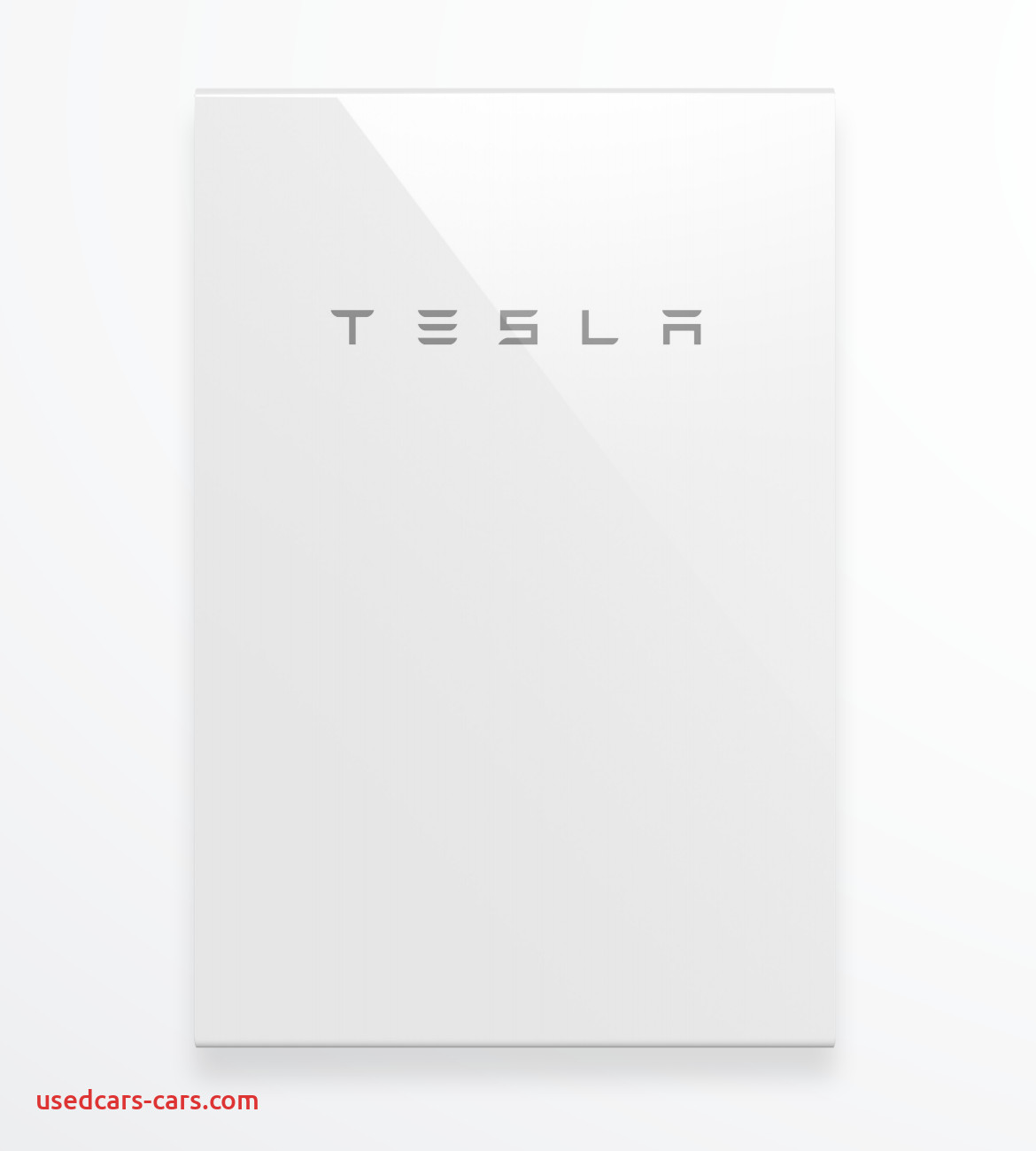 Tesla 5 Power Increase Best Of Tesla Powerwall 2 forever Green Products