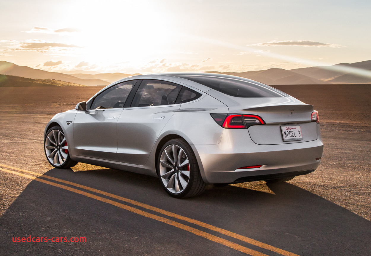tesla confirms july 28th delivery date
