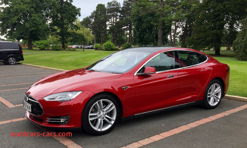Tesla 90d 0-60 Luxury Tame Geek 2016 Tesla Model S 90d Review Engagesportmode