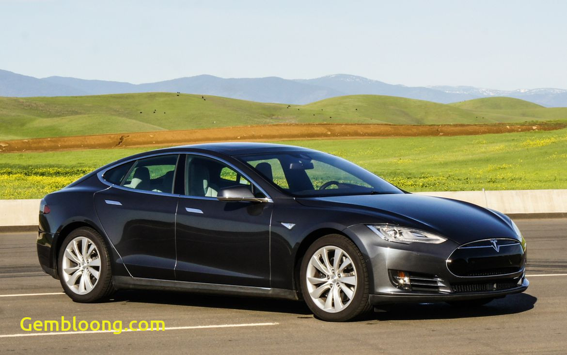 Tesla 90d Range Elegant Tesla Model S 90d Leads In Electric Range Pictures