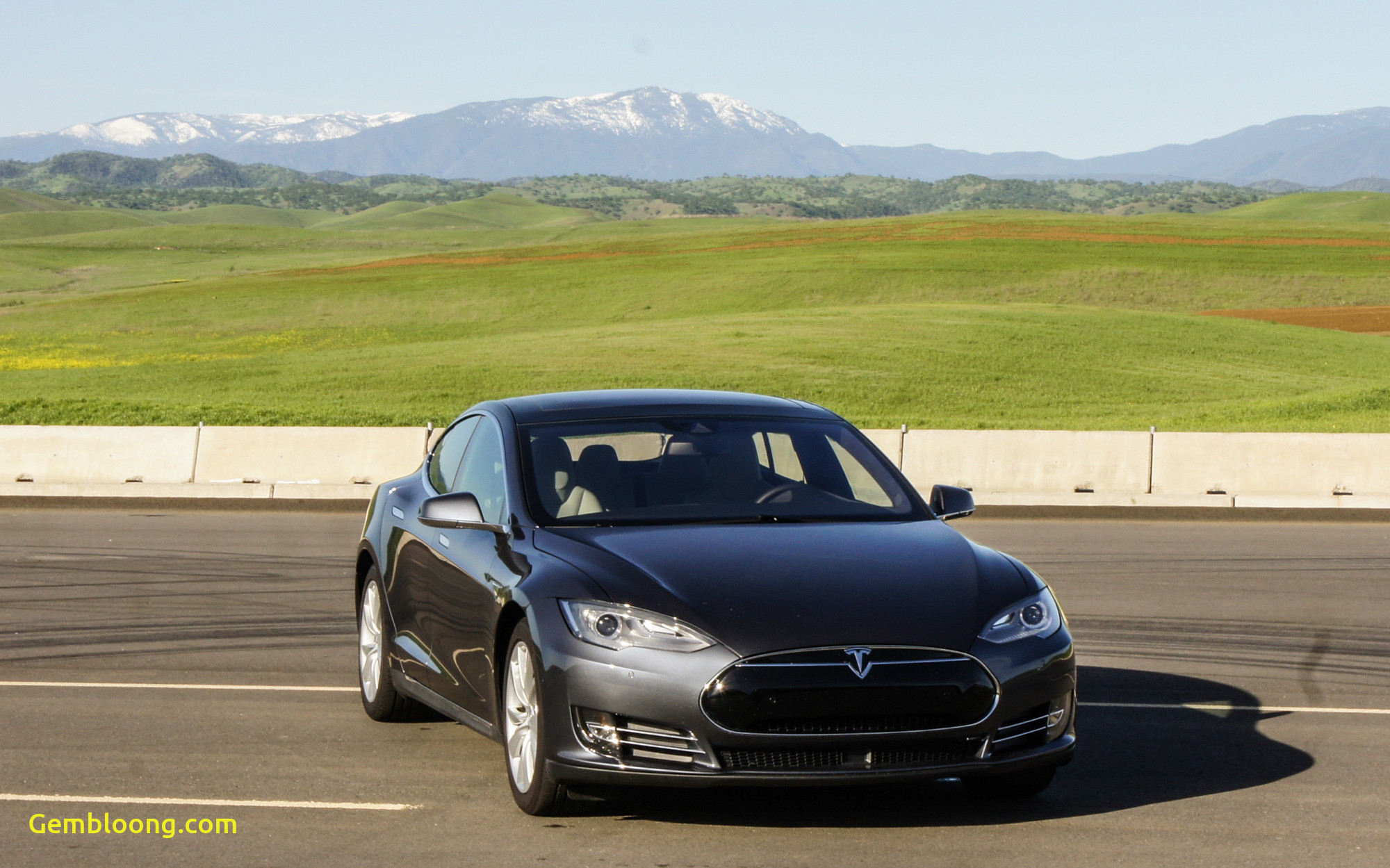 Tesla 90d Range Inspirational Tesla Model S 90d Leads In Electric Range Pictures