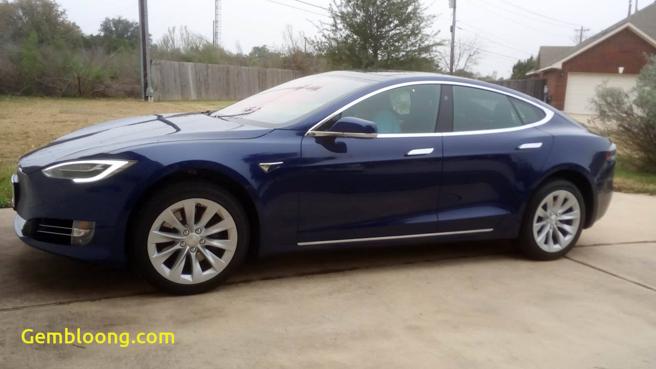 Tesla 90d Range New Trip to East Texas and Back Tesla Model S 90d Long Range