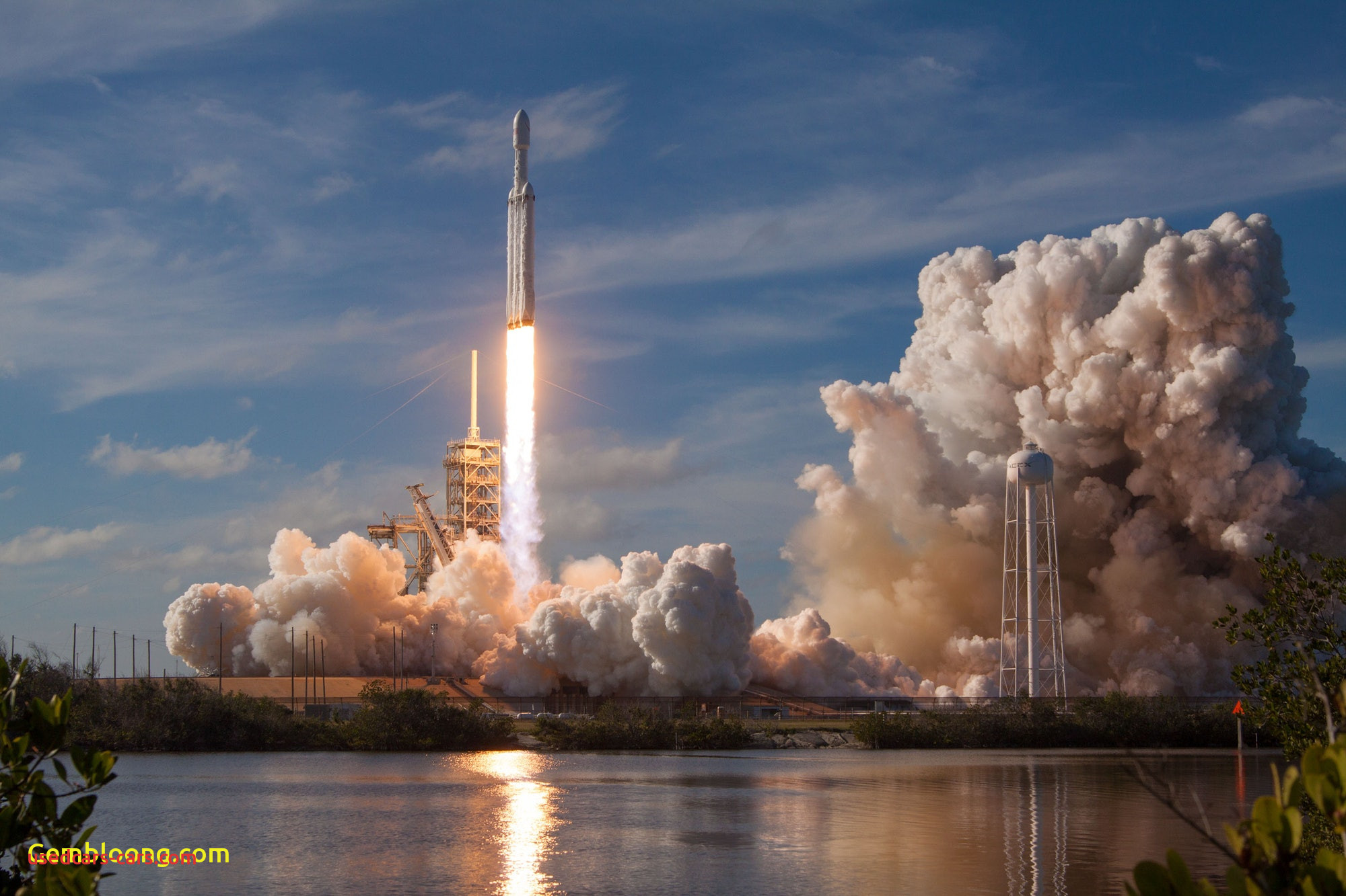 tesla and spacex best of musk reads spacex s mars city could face cabin fever