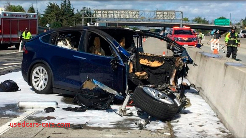 man killed in tesla crash had complained about autopilot 1 4806916
