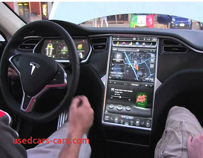 how can we design cars reduce distracted driving