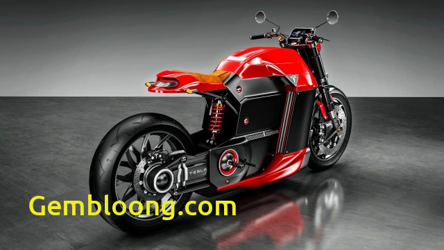 1099151 no tesla wont make a model m electric motorcycle despite that rendering