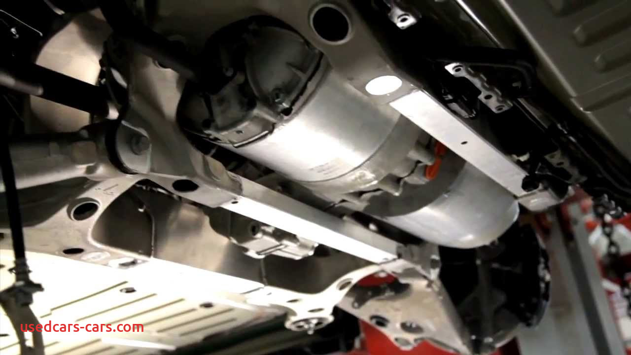Tesla Engine Best Of Electric Motor Model S Tesla Motors Youtube