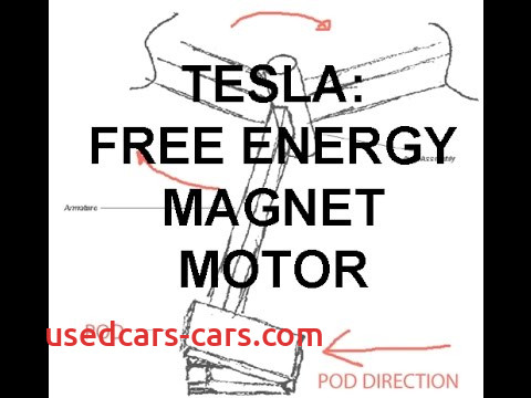 Tesla Free Energy Inspirational Tesla Secret Flux Motor Plans Free Energy Generator