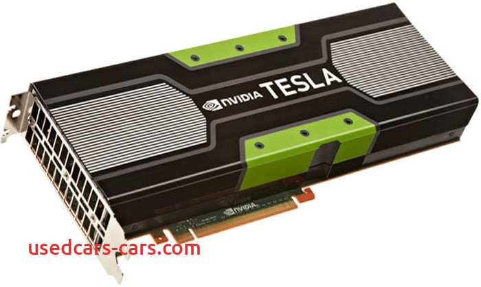 Tesla Gpu Fresh the Complete Radeon and Nvidia Gpu Architecture Guide