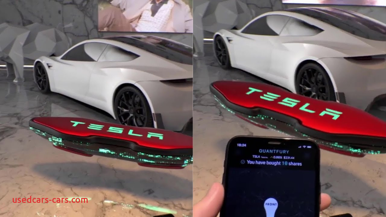 Tesla Hoverboard Luxury Tesla Hoverboard Outbreak Mind Blowing Invention is Here