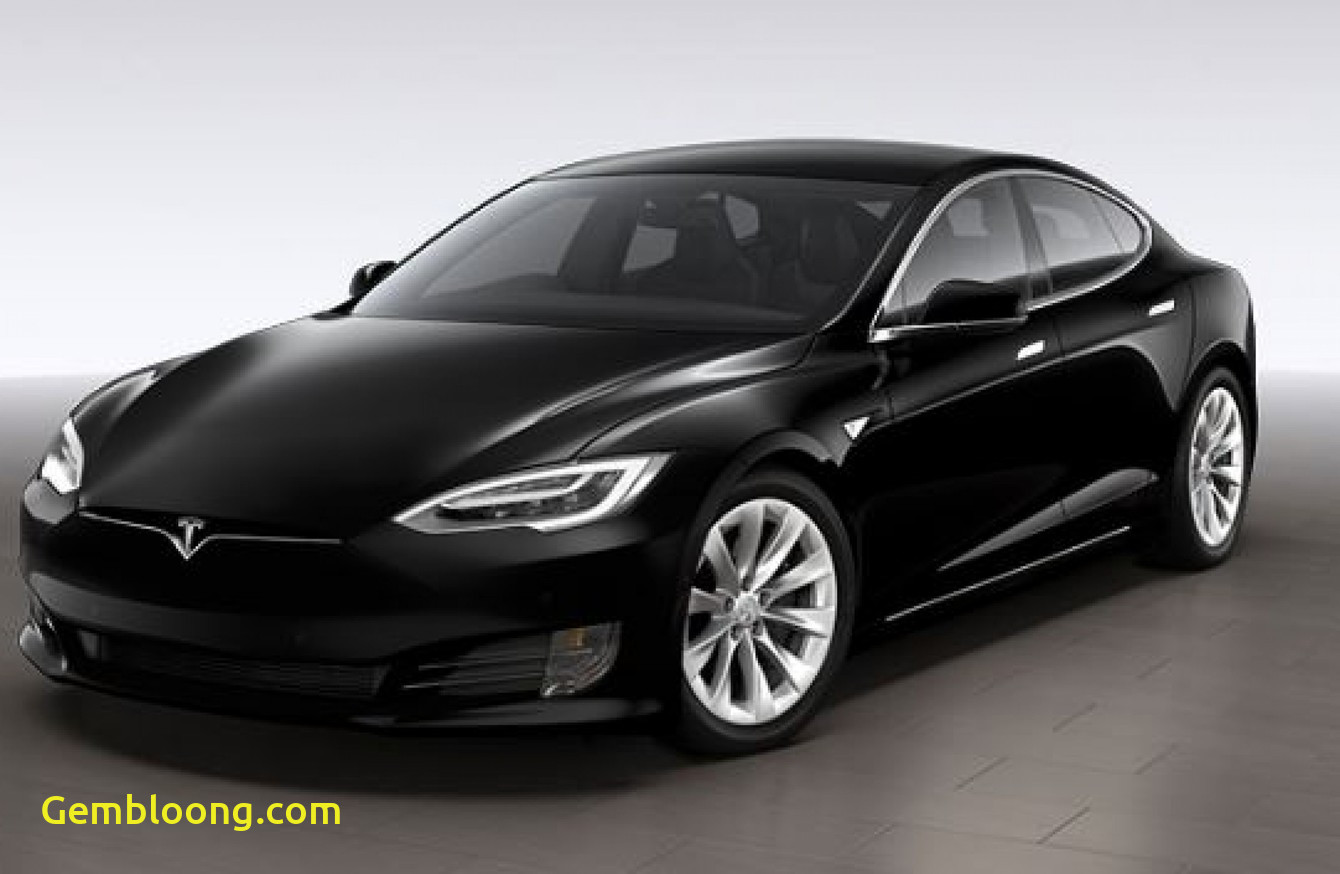 Tesla Hybrid Elegant Teslas Electric Cars are now Available In Ireland
