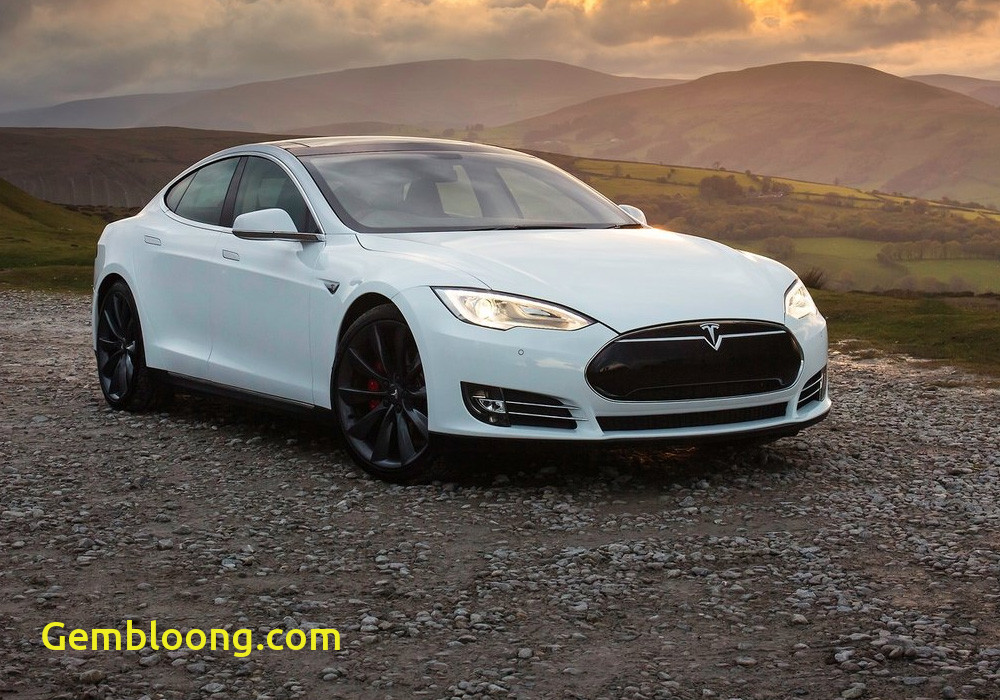 Tesla Hybrid Inspirational Best Hybrid Electric Cars 2018 Leasing Options