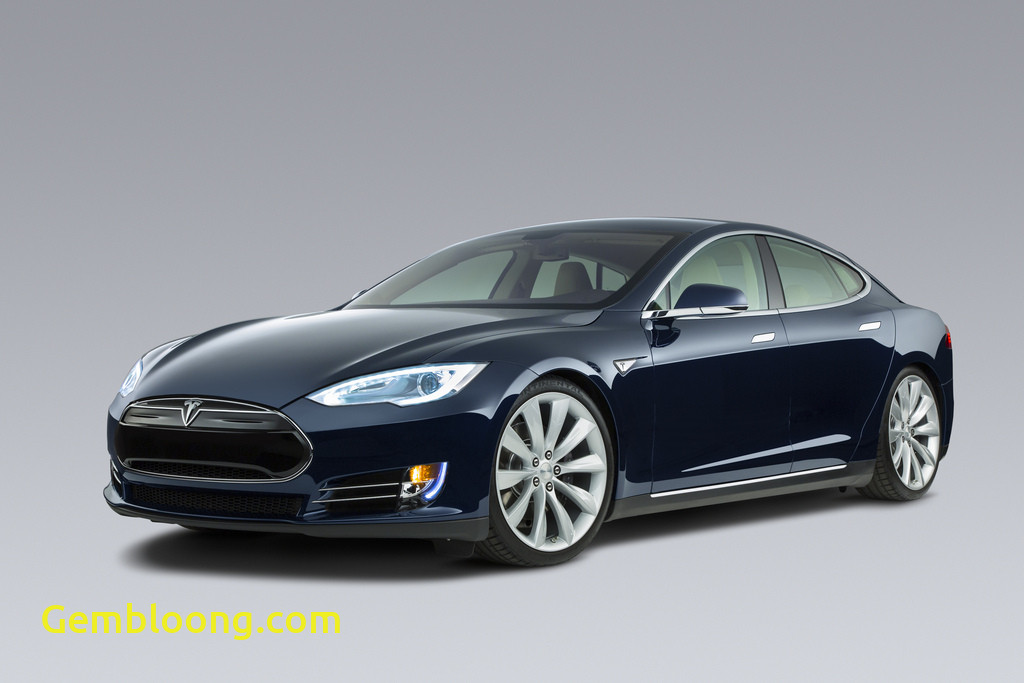 Tesla Hybrid Lovely Does the Tesla Model S Electric Car Pollute More Than An Suv